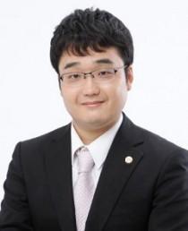 弁護士 花田 慎治