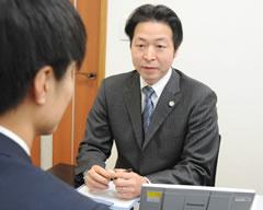 image_sanpei
